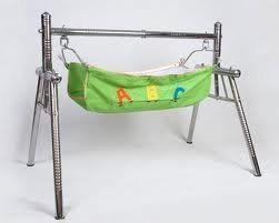 new indian ghodiyu baby swing hammock  deluxe    baby hammocks    baby amazing   new indian ghodiyu baby swing hammock  deluxe    baby      rh   pinterest