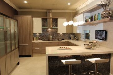 Standard Kitchen Counter Height Seating  As The Name Implies Delectable Standard Kitchen Design Design Inspiration
