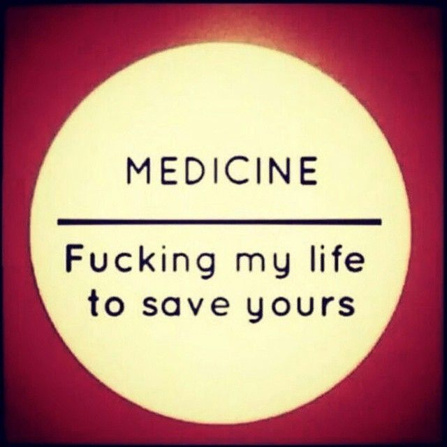 Arslan Chaudhry On Instagram Mbbs Medicines Medical Quotes Medical School Quotes Medicine Quotes