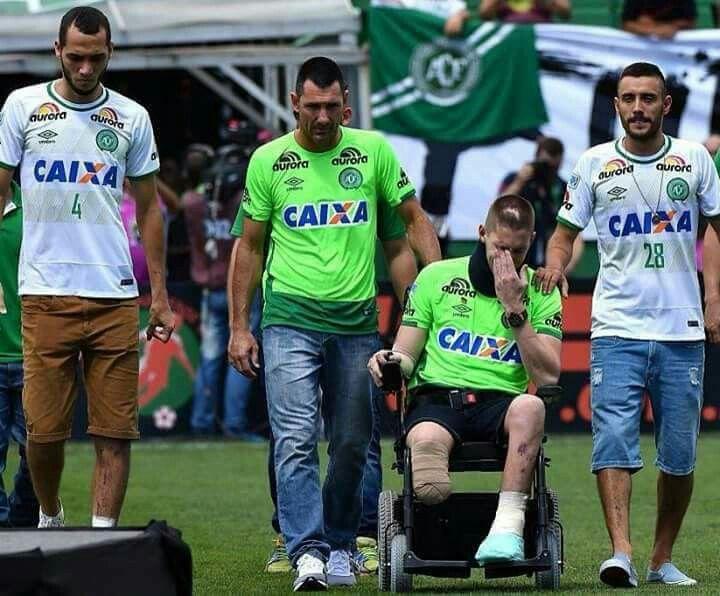 Bruno Conteudo Futebol Empata Palmeiras
