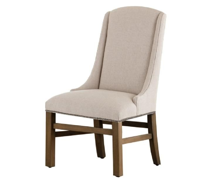 Dining room chair Dining Rooms Pinterest The two, Chairs and