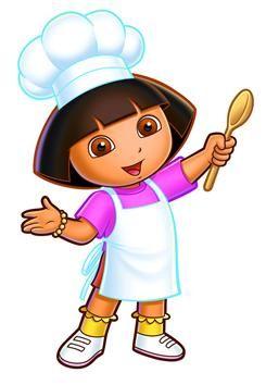 Резултат с изображение за Cooking Cartoon Cute Cartoon