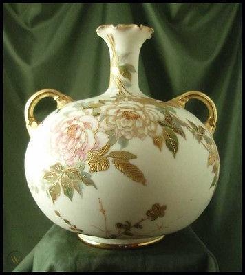 Pin By Fergus Cleary On American Belleek Belleek Pottery Ceramic Art American Belleek