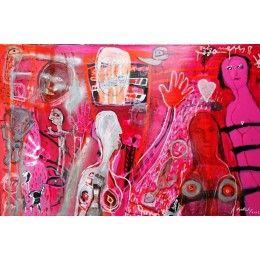 História de um Amor Interrompido  by  Agostinho Santos
