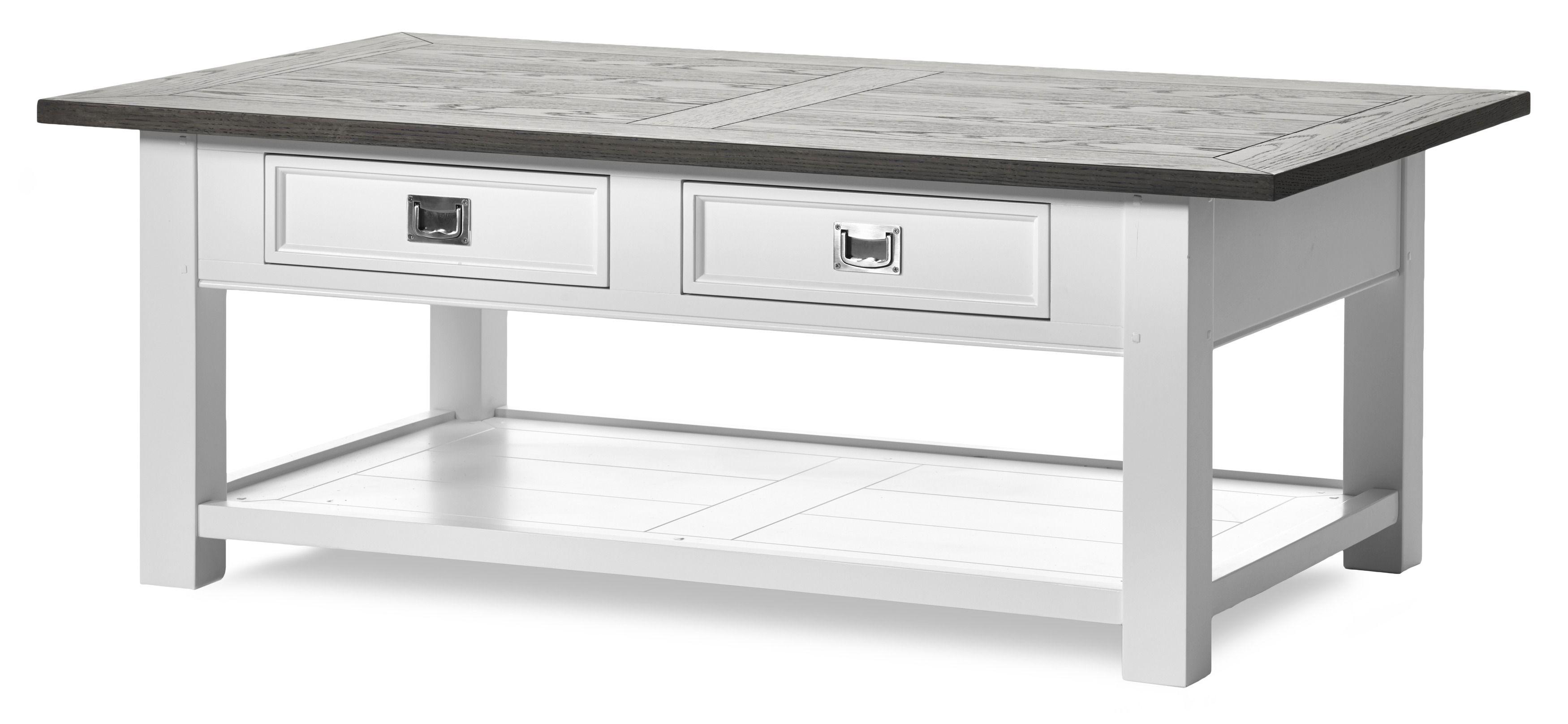 Alle nye Med Skagen soffbord får du ett vackert bord som har gott om MR-11