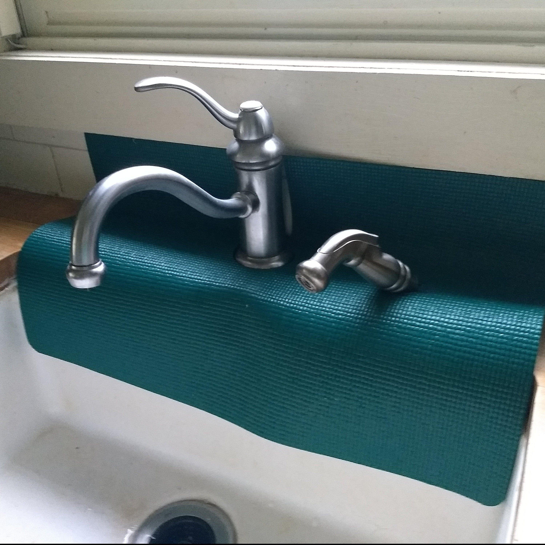 A Comprehensive Overview On Home Decoration In 2020 Cottage Kitchen Design White Kitchen Sink Sink