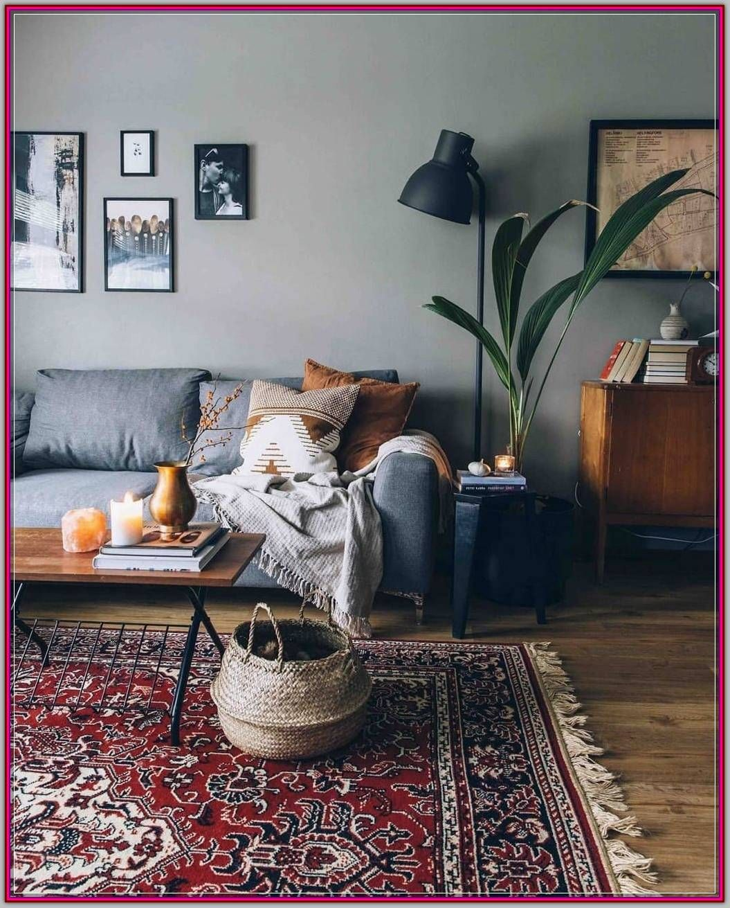 Does The Thought Of Interior Design Leave You Seeing Spots Help Is Here Modern Interior Design Living Room Carpet Apartment Decorating Livingroom Trendy Living Rooms