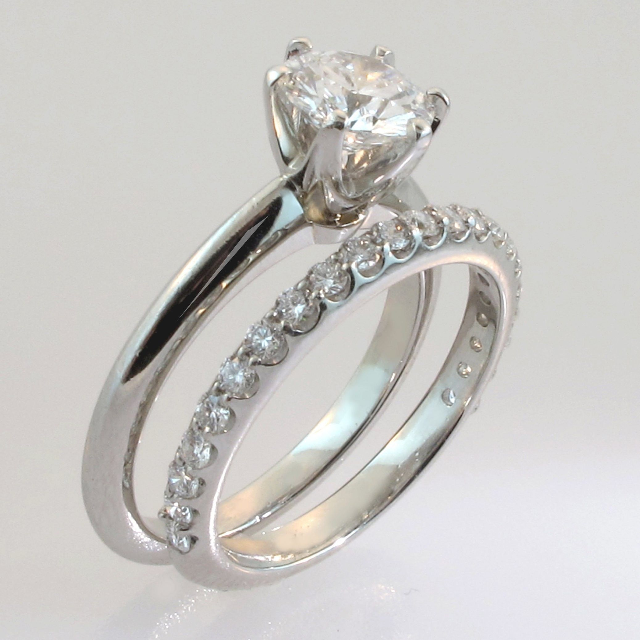 sets for graceful cheap proposal to him her jewellery and magazines rings wedding