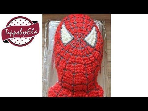 Kostenlose Spiderman Spiele