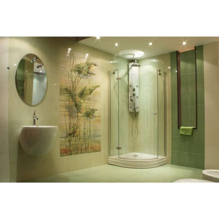 18 Spot Led Salle De Bain House Design Framed Bathroom Mirror Bathroom Lighting