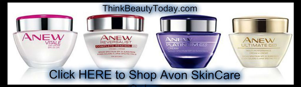 Avon Anew Products Best Anti Aging Skin Care Regimen Avon Skin Care Anti Aging Skin Products Simple Skincare Routine