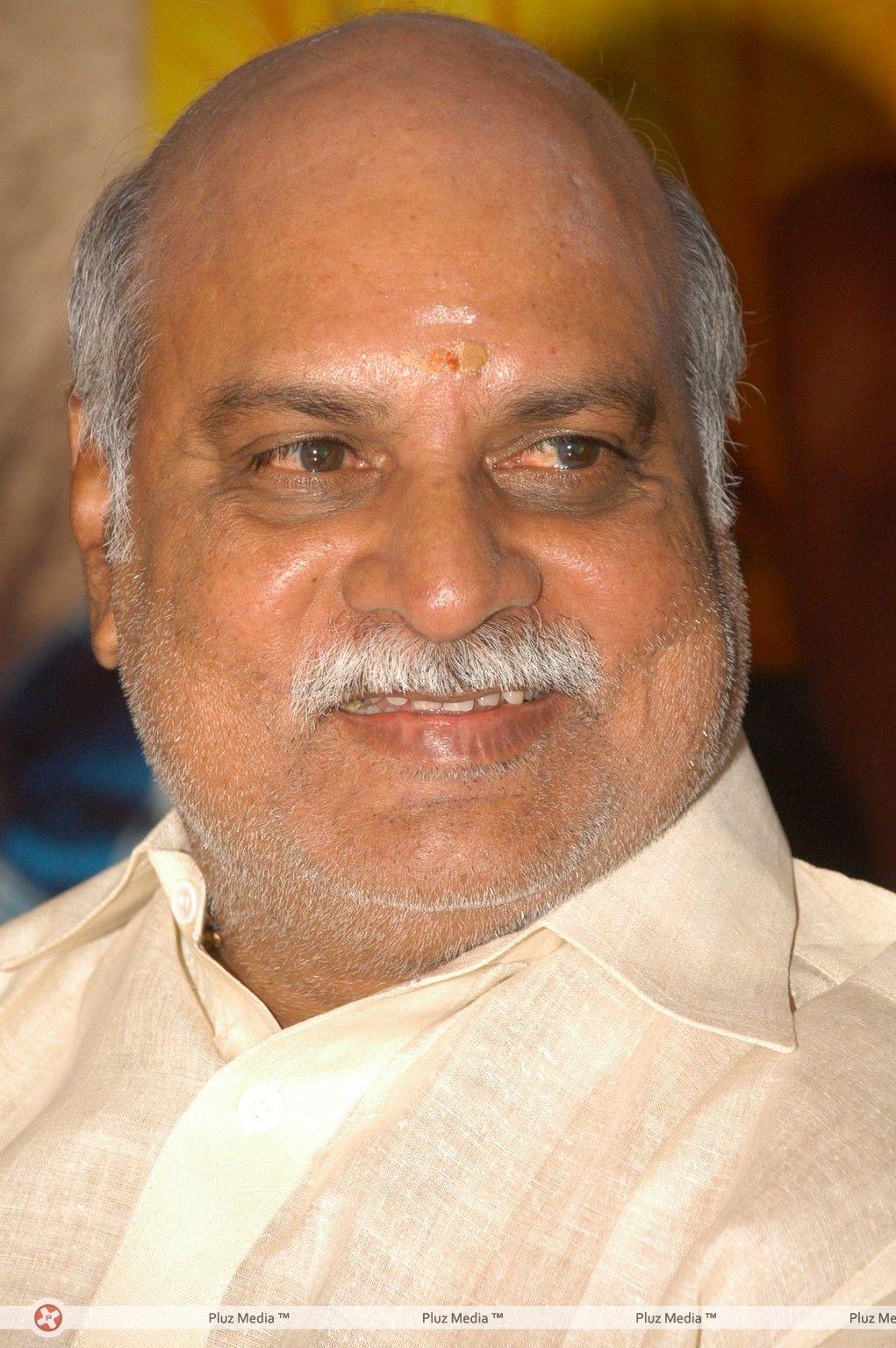 k. raghavendra rao Famous celebrities, Screenwriting