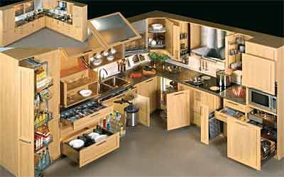 kitchen cabinet accessories and organizerskitchen cabinet for - Accessories For Kitchen Cabinets