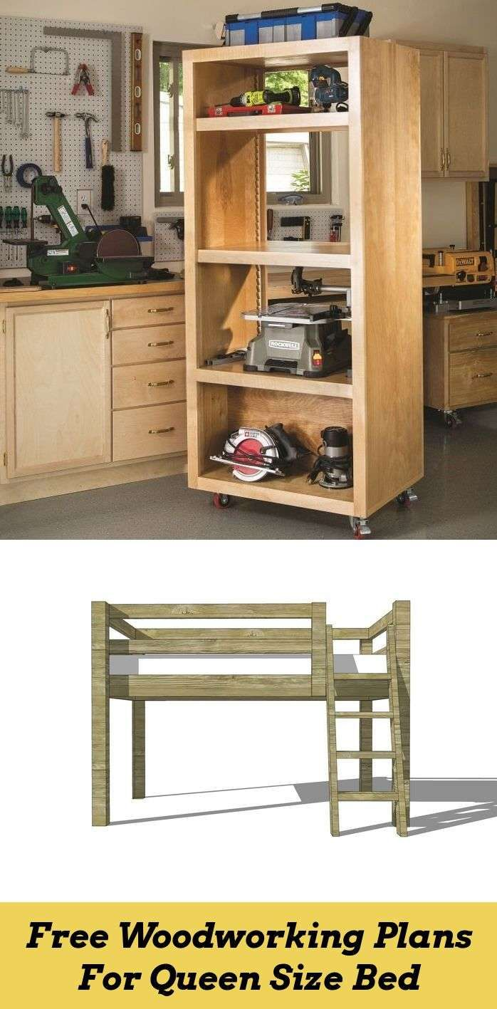 Beginnerus download woodworking plans projects pdf download art