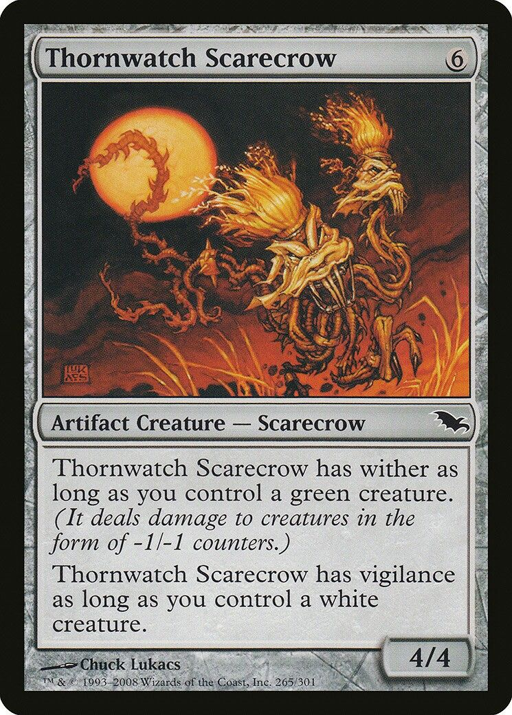 1 FOIL Selfless Spirit White Eldritch Moon Mtg Magic Rare 1x x1