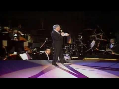 I Ve Got You Under My Skin Frank Sinatra Live In Hd Youtube Frank Sinatra Sinatra Under My Skin
