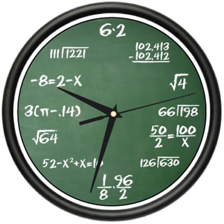 736adfcdb43a reloj para ingenieros... Matemáticas