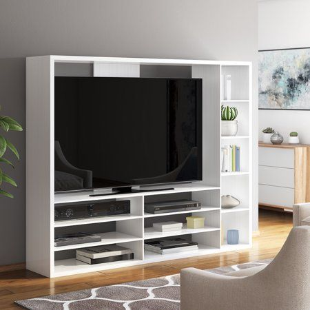 Home Stuff To In 2019 Small Entertainment Center