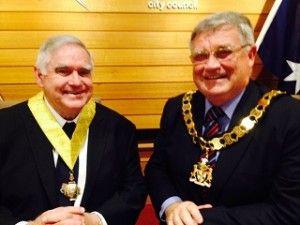 [News] Mayor's Christmas appeal: please give generously http://www.southwestvoice.com.au/mayors-christmas-appeal-please-give-generously/