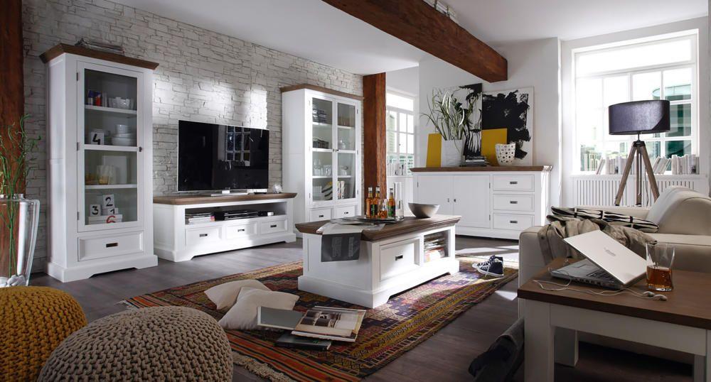 91  Ikea Wohnzimmer Gestalten  Wohnzimmer Ideen Ikea in 2018