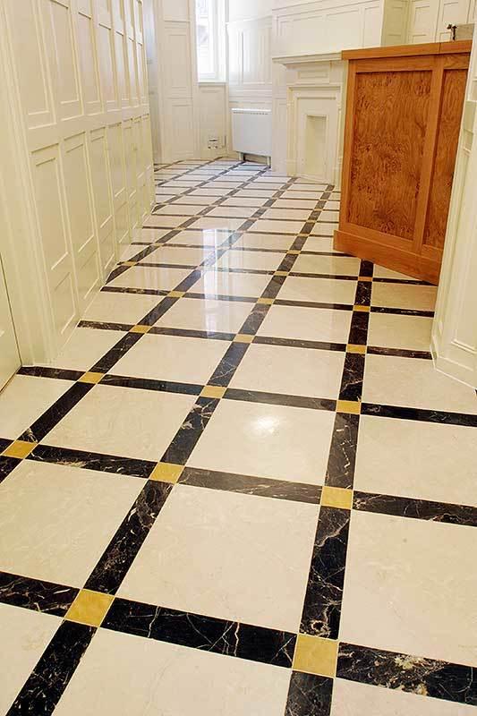 Gujranwala Marble Factory Design Google Search Flooring Marble Paper Design Granite Flooring