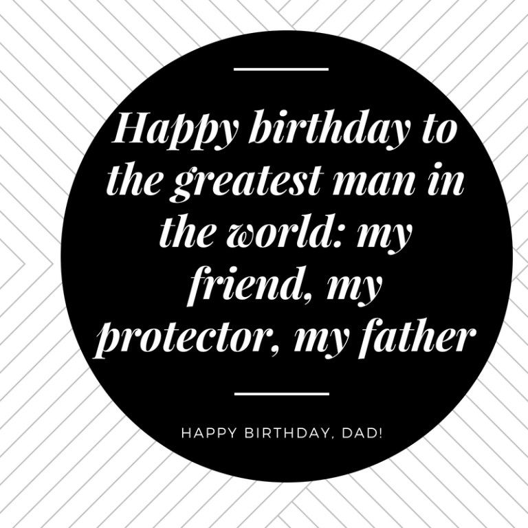 70th Birthday Wishes For Dad Dad Birthday Quotes Father Birthday Quotes Best Birthday Quotes