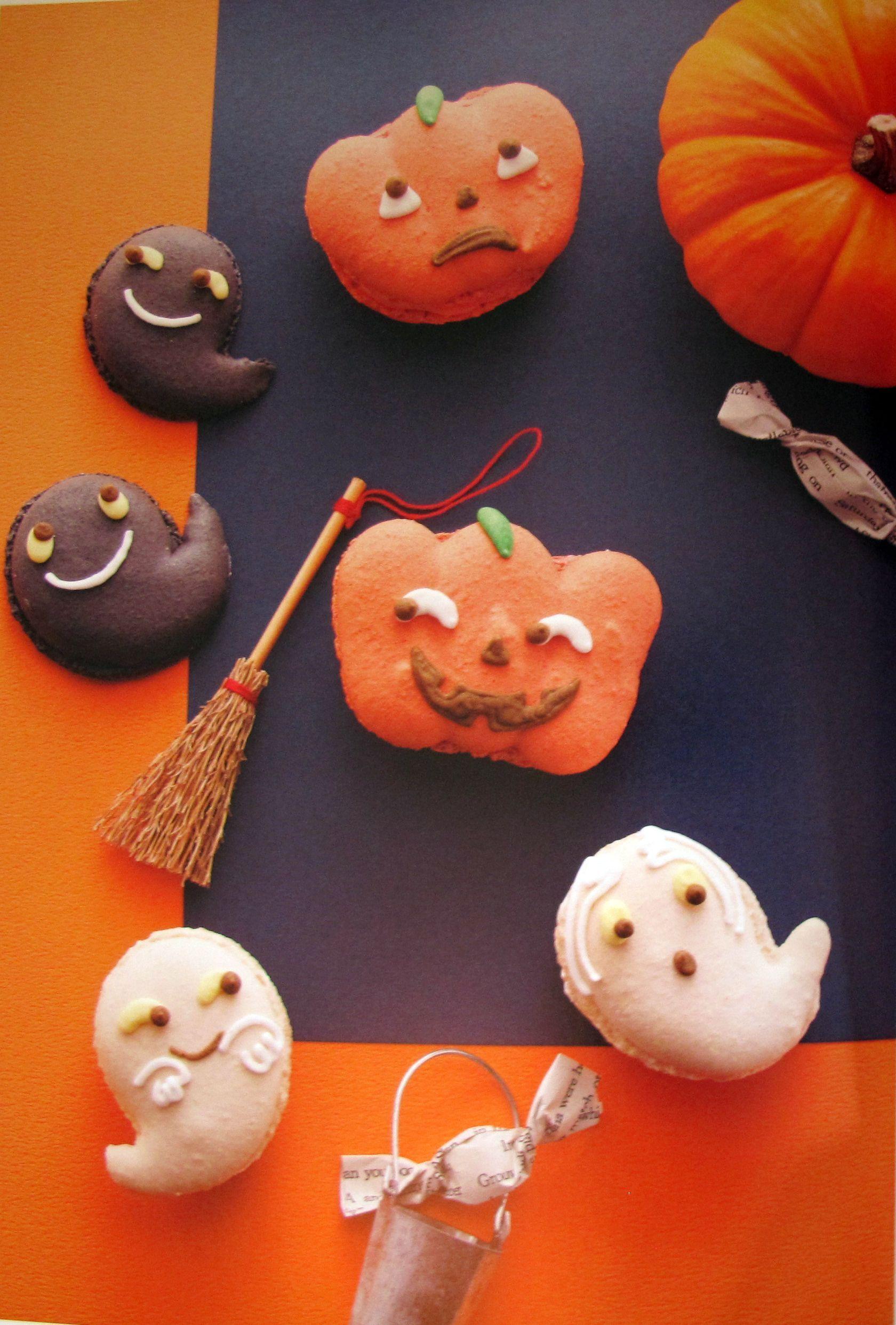 Halloween Macaron #halloweenmacarons Halloween Macaron #halloweenmacarons Halloween Macaron #halloweenmacarons Halloween Macaron #halloweenmacarons