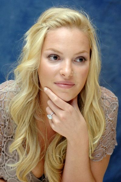 katherine heigl filmskatherine heigl movies, katherine heigl films, katherine heigl vk, katherine heigl child, katherine heigl young, katherine heigl kinopoisk, katherine heigl filme, katherine heigl husband, katherine heigl 2017, katherine heigl fansite, katherine heigl family, katherine heigl кинопоиск, katherine heigl son, katherine heigl insta, katherine heigl and josh kelley, katherine heigl фильмы, katherine heigl facebook, katherine heigl site, katherine heigl red carpet, katherine heigl wiki