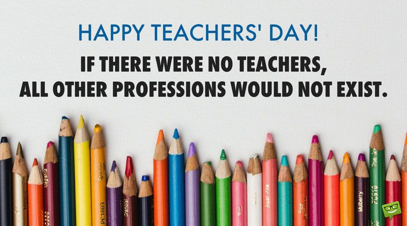 Forever Grateful Teachers Day Quotes In 2020 Happy Teachers Day Inspirational Messages For Teachers Teachers Day