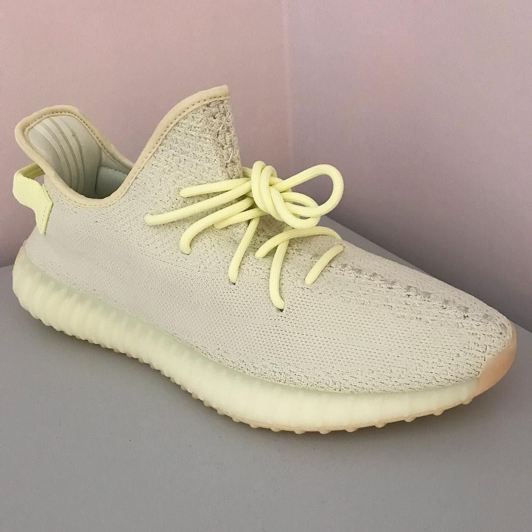 reputable site be6cd f0c61 Yeezy 350 Butter - Read alot on how underrated they are and ...