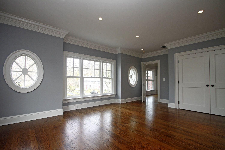 Bedrooms Bedroom, Custom woodworking, Home