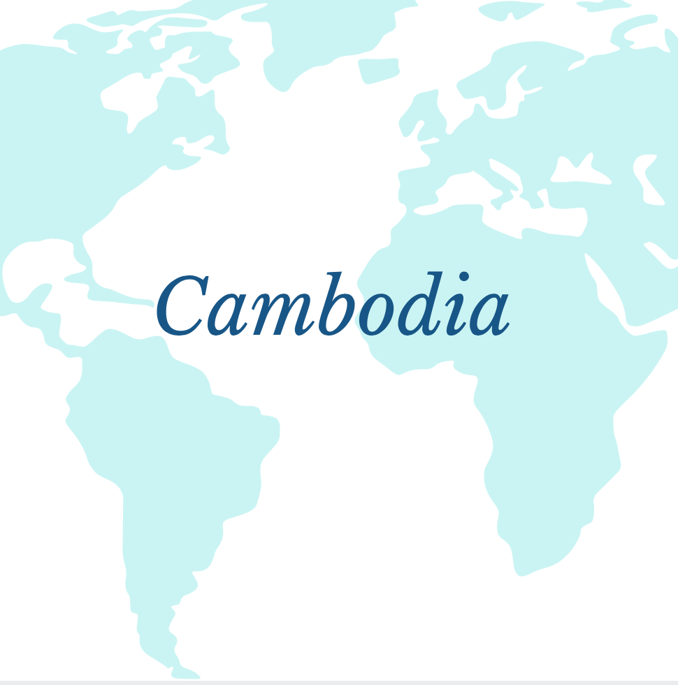 Packing for plenty l travel guides and tips for Cambodia