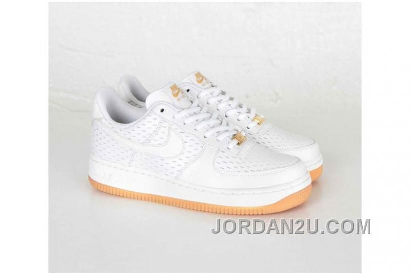 Big Discount  66 OFF  Nike Air Force One Downtown Low Python