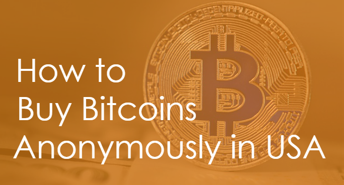 How to buy bitcoins anonymously in the usa how to earn bitcoins how to buy bitcoins anonymously in the usa ccuart Images