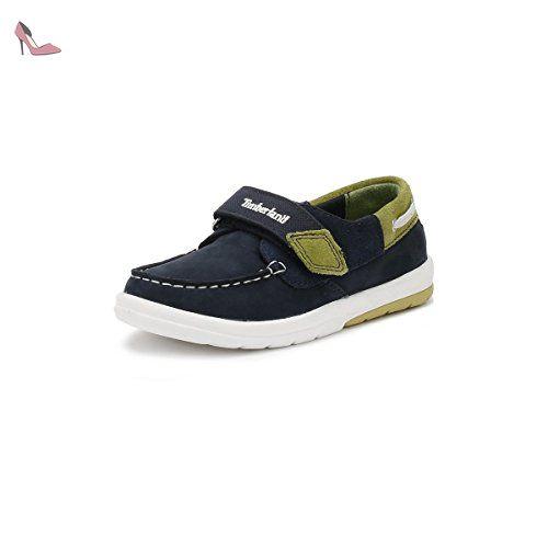chaussure garcon 29 timberland