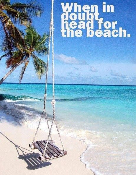 Image result for andaman and nicobar islands quotes