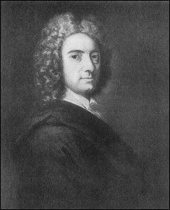the influence of locke and berkeley on romantic poets Locke is known for his political writings (the two treatises of government are the basis for the principles used in the american and british constitutions) and for his epistemology, which is the central focus of an essay concerning human understanding.