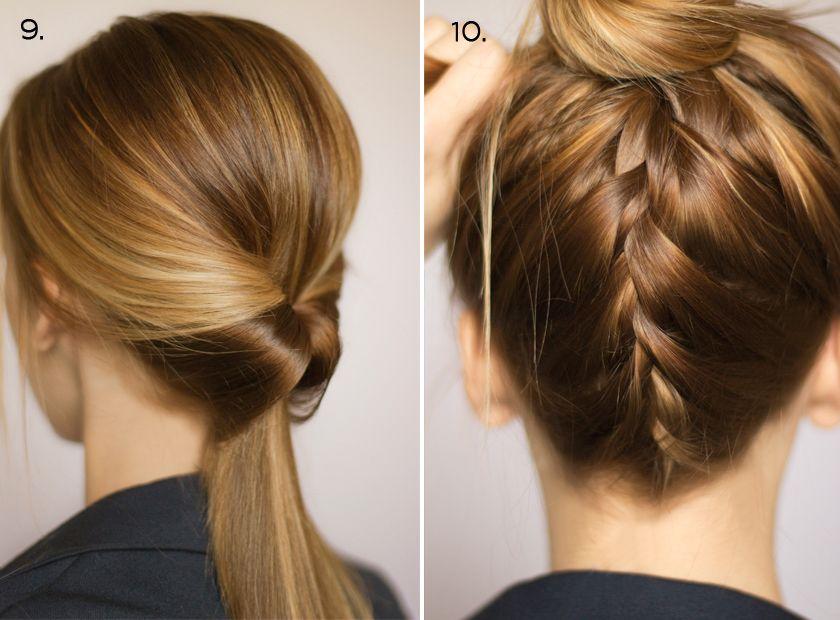 Awesome 1000 Images About Turning Heads On Pinterest Elegant Saree Short Hairstyles Gunalazisus