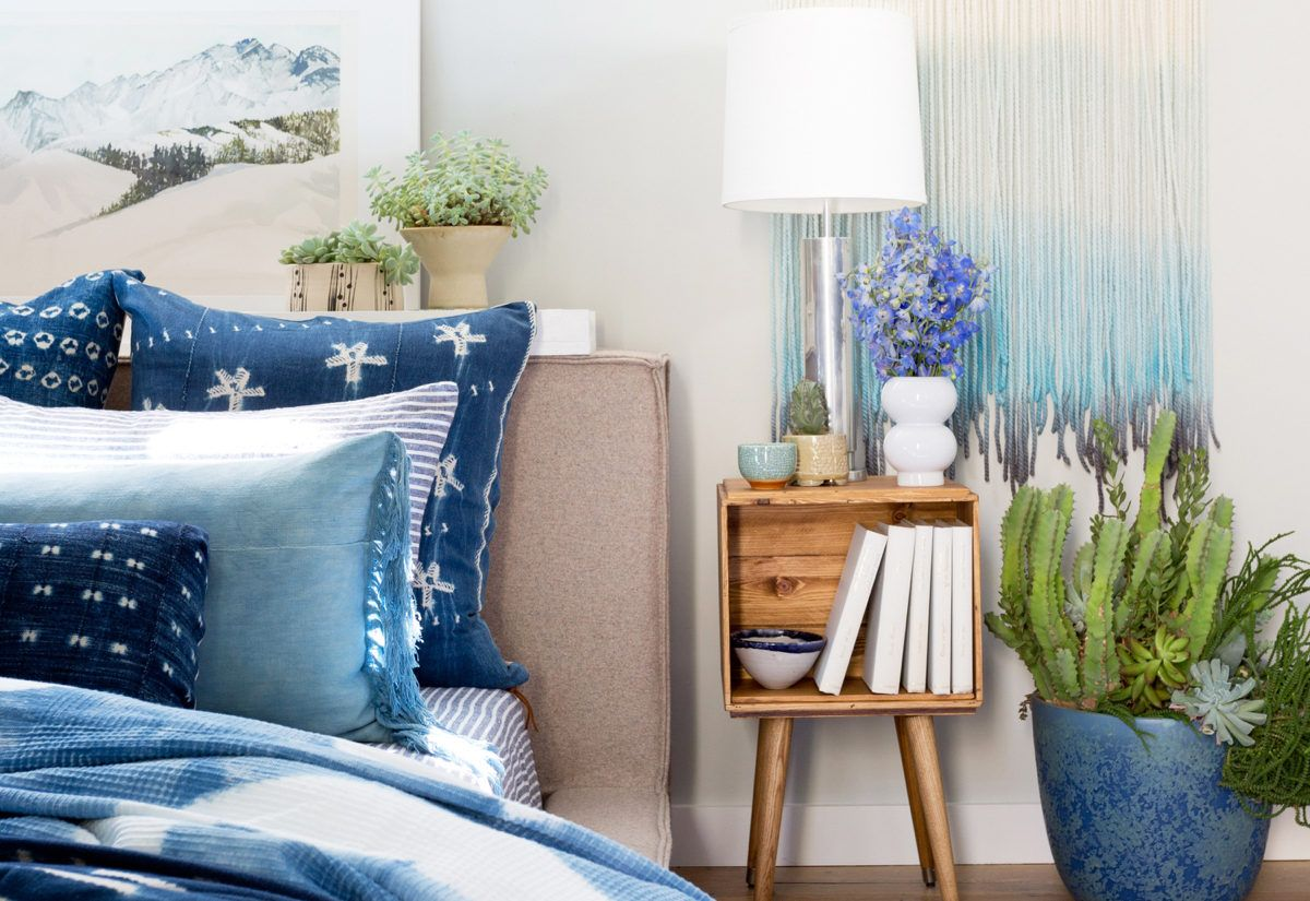 What's Your Bedroom Style? Find It With Homepolish