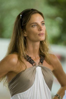 Gabrielle Anwar naked (95 pictures) Erotica, YouTube, butt