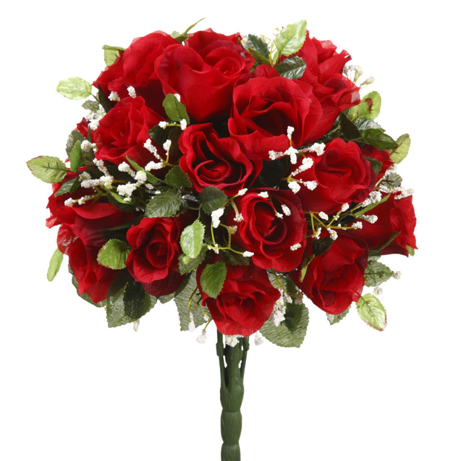 Ashland classic traditions rose bush michaels 1299 wedding this rose bush bunch is ideal for the do it yourself wedding shower or luncheon with a fresh design that makes it easy to create that ideal experience solutioingenieria Gallery