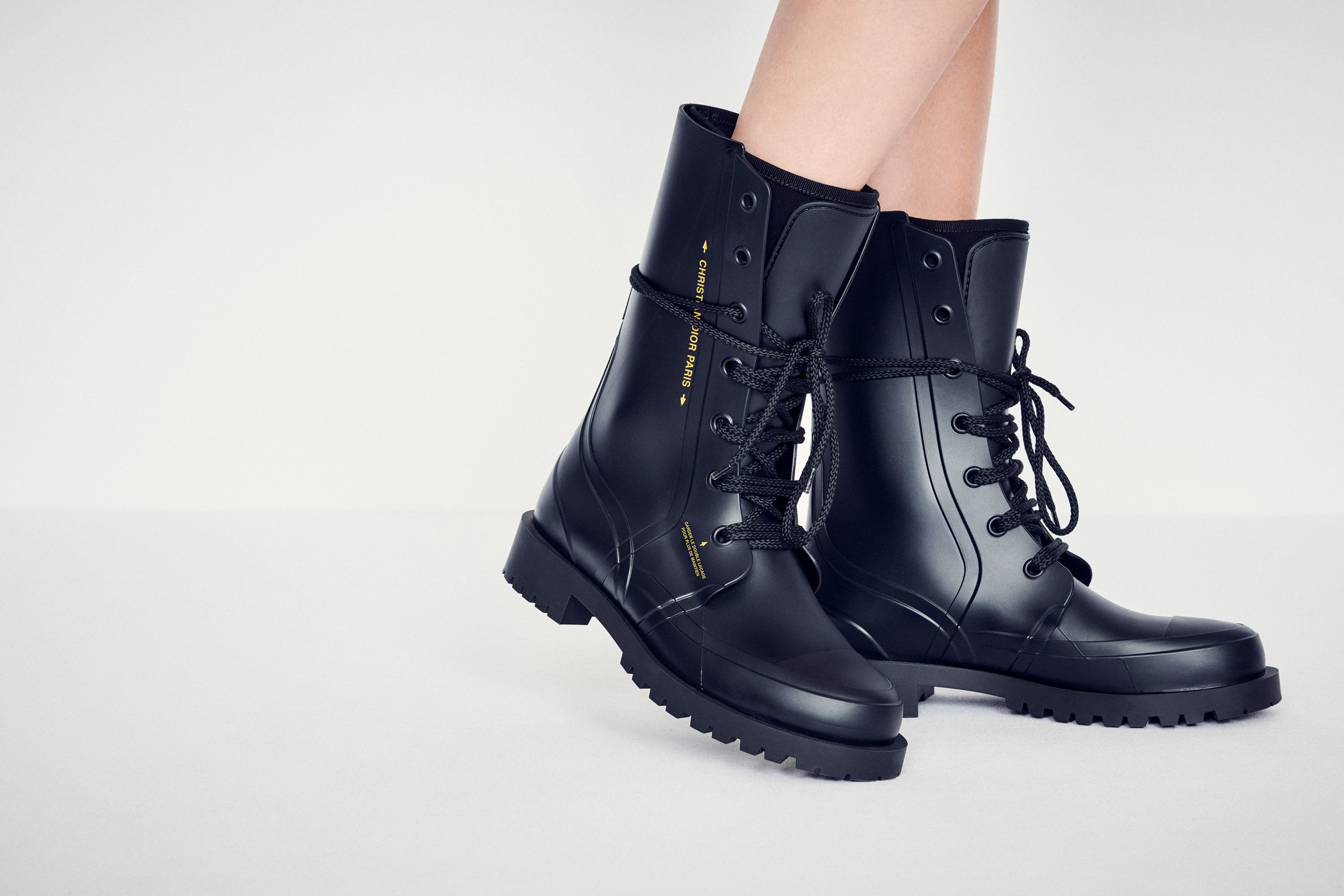 DIOR | Dior boots, Boots, Boot shoes women