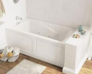 Exceptional Instantly Size Bathtubs With This Quick Reference Guide