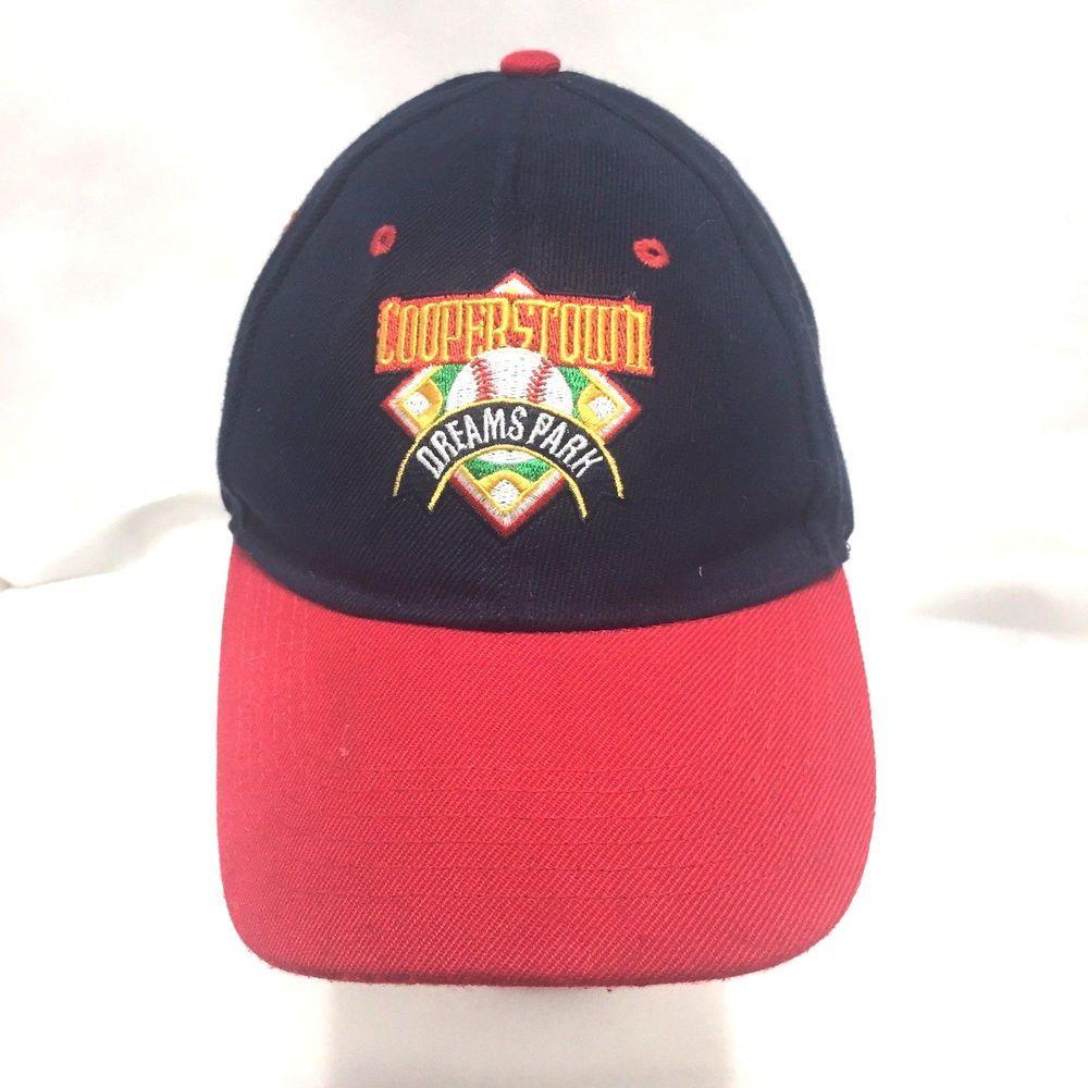 Eddie Van Halen In Our Ashbury Hats American Hat Makers Hat Making Handmade Hat