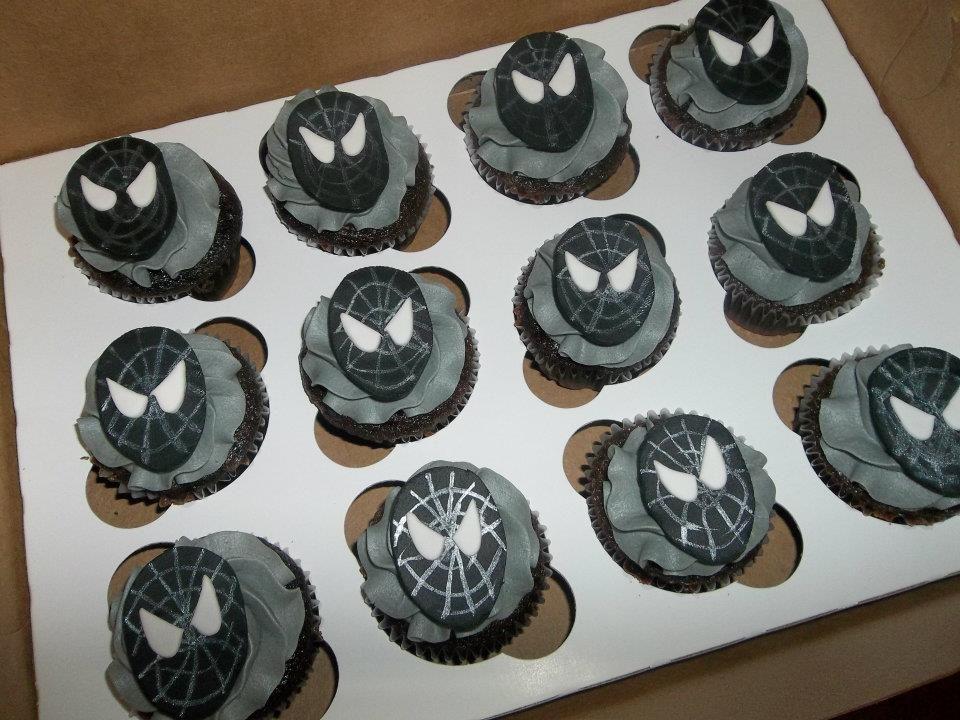 http://sprinklebellecakes.com/gallery/cupcakes/