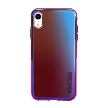 release date ed6f1 5ac2e Incipio Dualpro For Iphone 6.1in - Walmart.com | Shopping in 2019 ...