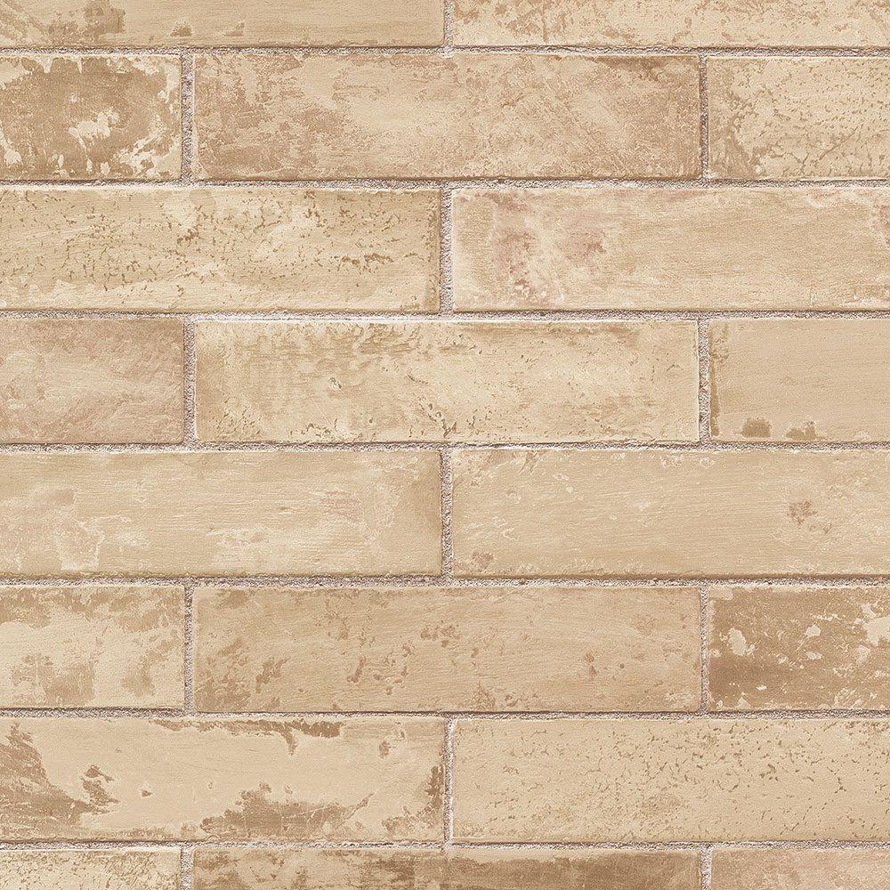 Pin On Brick Wallpaper