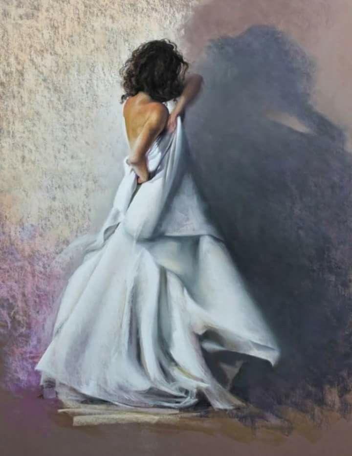 Pin von Malak Mehrez auf paintings   Pinterest