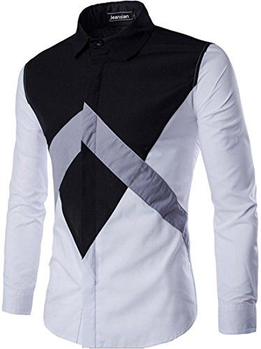 By 2018 Pin Casual Clothingshop Pinterest Men Shirt On Shirts In fgd0g