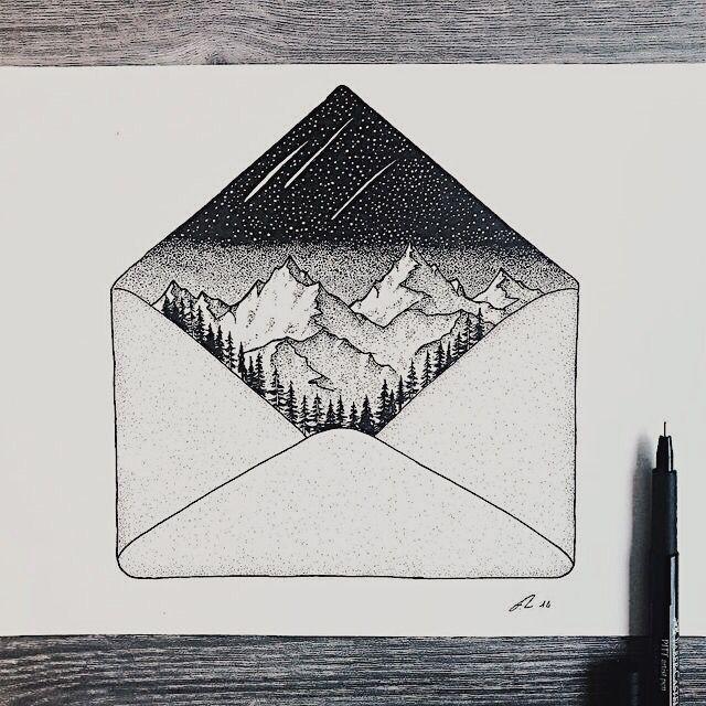 Photo of – Handlettering #handlettering